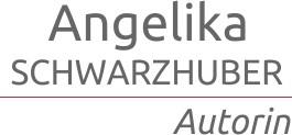Angelika Schwarzhuber